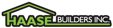 haase builders illinois